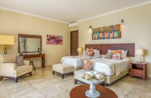 villa-aamisha-bali-vacation-homes-17