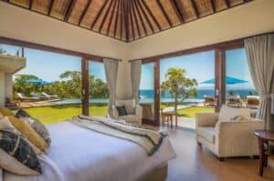 villa-aamisha-bali-vacation-homes-22