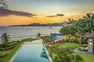 villa-aamisha-bali-vacation-homes-52
