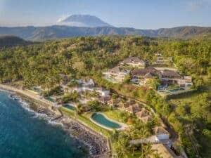 villa-aamisha-bali-vacation-homes-72