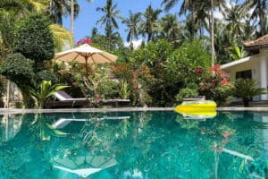villa-rizki-bali-vacation-homes-05