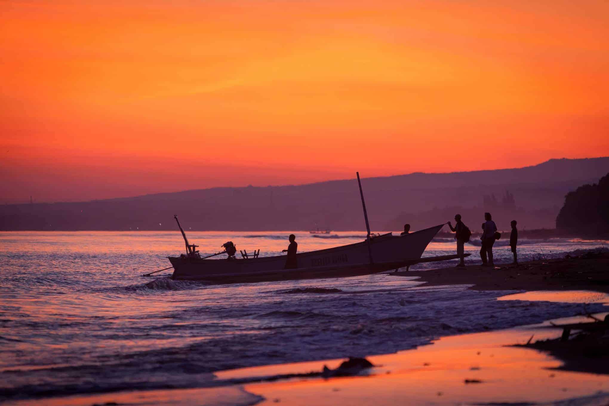 Nusa-Lembongan-Bali-Vacation-Homes-108