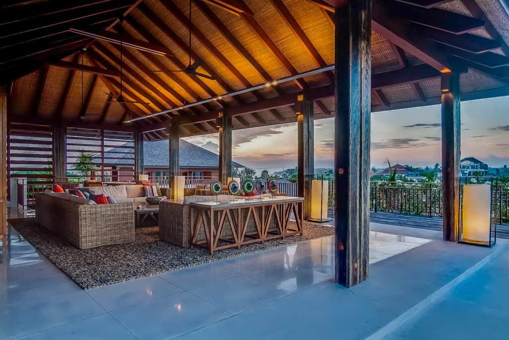 Villa-Ambalama-Bali-Vacation-Homes-112