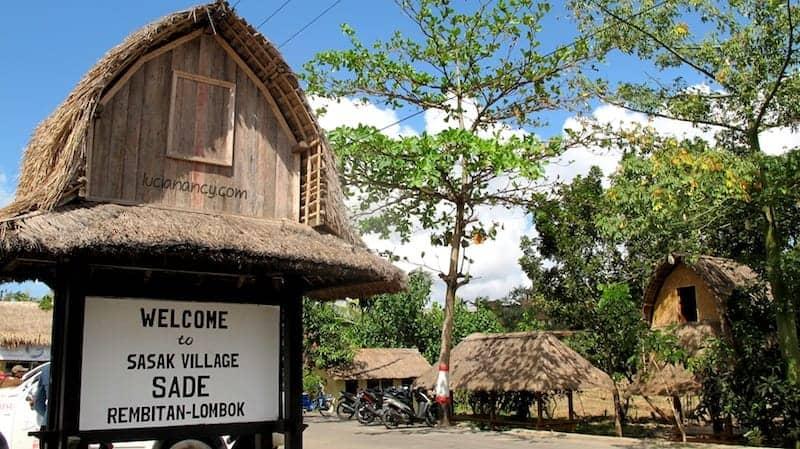 sasak-sade-traditional-village-lombok