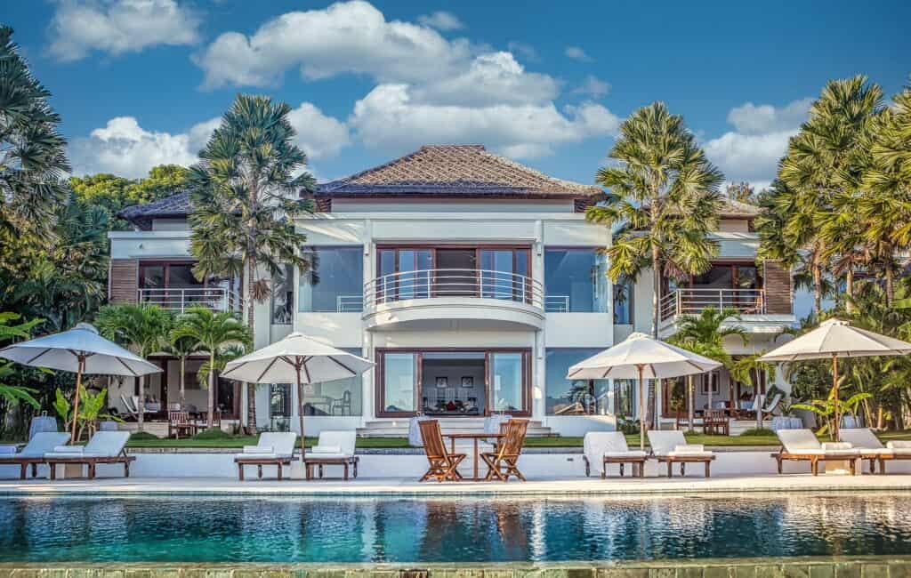 Villa-Lucia-Bali-Vacation-Homes-01-Edit-2
