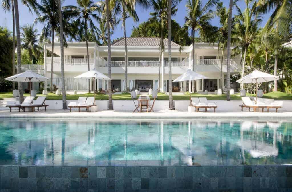 Villa-Stella-Bali-Vacation-Homes-01